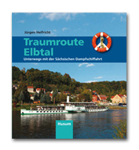 Traumroute Elbtal